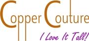 Copper_Couture