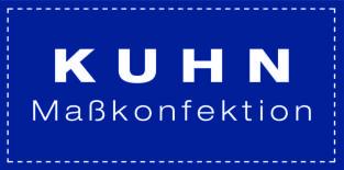 Kuhn Maßkonfektion