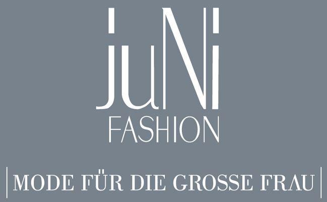 juNi Fashion